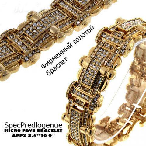 женские часы наручные женские серебрянные