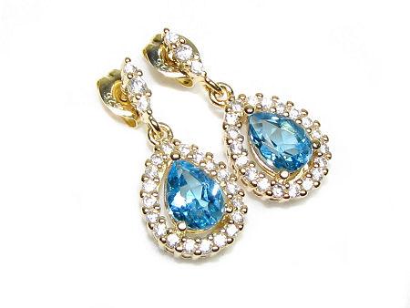 золотое кольцо с камнями микс