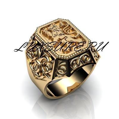 золотые подвески на цепочку женские