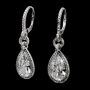 ювелирные фото бриллианты изделия