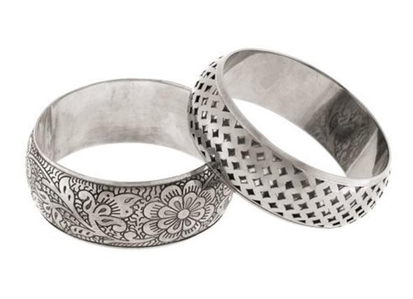 серебро фото изделия