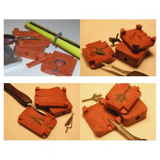 Вязание спицами крючком схемы вязания