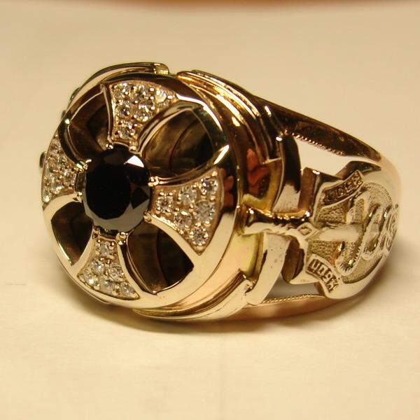 6cf5f5fe5888 Купить ювелирные изделия - Ювелирное дело и драгоценные камни ...