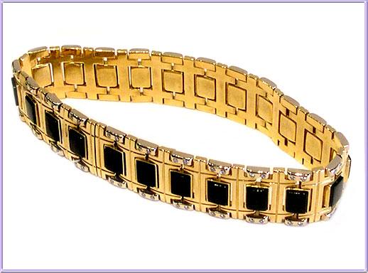 bc7fb326a5fa Ювелирные украшения для мужчин - Ювелирное дело и драгоценные камни ...