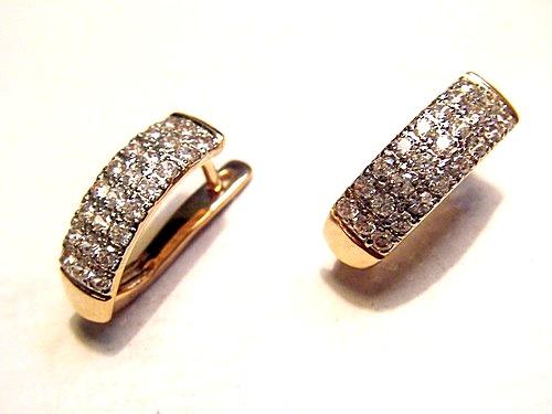 купить кольцо золото